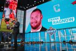 Notes: Lions grab a different guard in ESPN's 2018 NFL re-draft