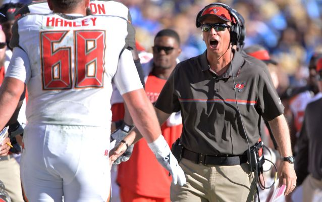 Report: Todd Monken hired as Cleveland Browns offensive coordinator