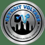 Detroit Voltage