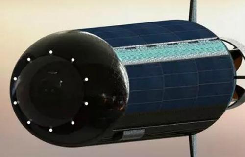universitarios-desarrollan-vehiculo-solar-submarino