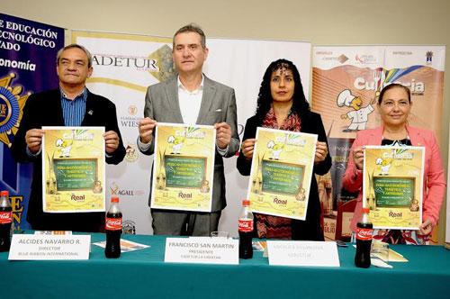 lanzan-oficialmente-feria-culinaria-trujillo-2015