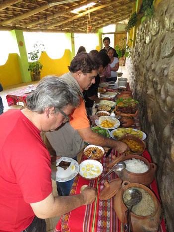 realizan-el-i-fam-trip-en-otuzco-para-promover-el-turismo