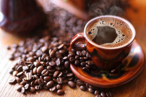 cafe-aumenta-las-posibilidades-de-sobrevivir-al-cancer-de-intestino
