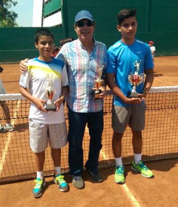 lima-y-trujillo-disputaron-los-primeros-puestos-en-el-iii-torneo-nacional-de-tenis
