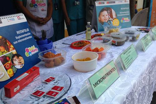 ninos-peruanos-con-anemia-acceden-gratis-a-micronutrientes