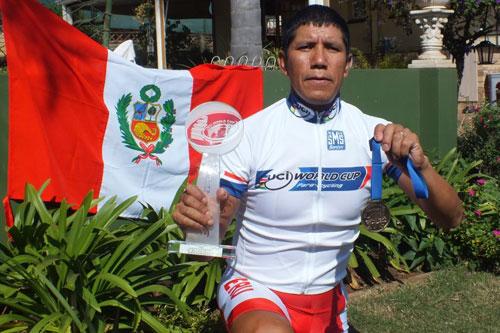 peruano-israel-hilario-campeon-mundial-de-paraciclismo-en-sudafrica
