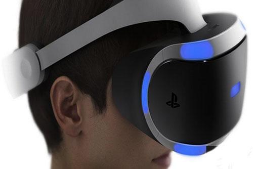 playstation-vr-lo-nuevo-en-realidad-virtual-para-consolas-ps4