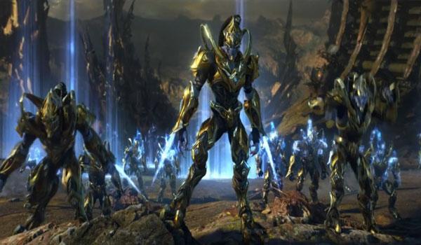 starcraft-ii-legacy-of-the-void-llegara-el-10-de-noviembre