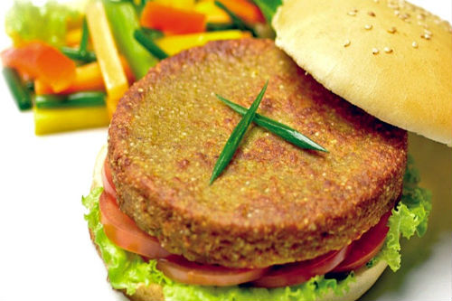 hamburguesas-de-quinua-son-las-favoritas-de-vegetarianos