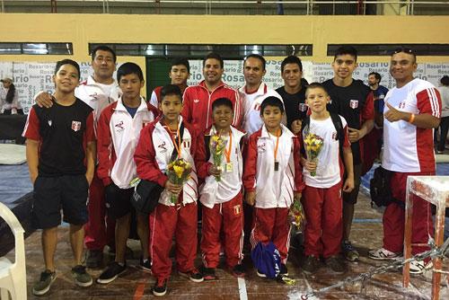 peru-conquisto-14-medallas-en-el-sudamericano-de-gimnasia-artistica-en-argentina