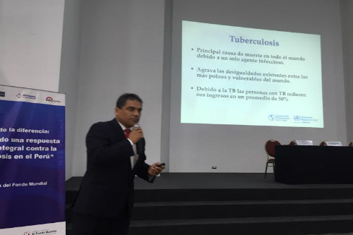 especialistas-salud-analizan-evaluan-avances-lucha-contra-tuberculosis