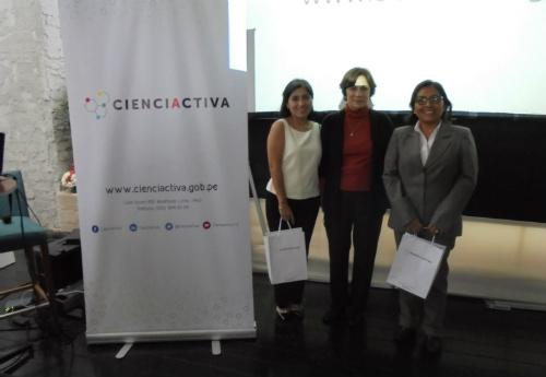 investigadora-estudiante-doctoral-unt-ganan-concurso-fondecyt