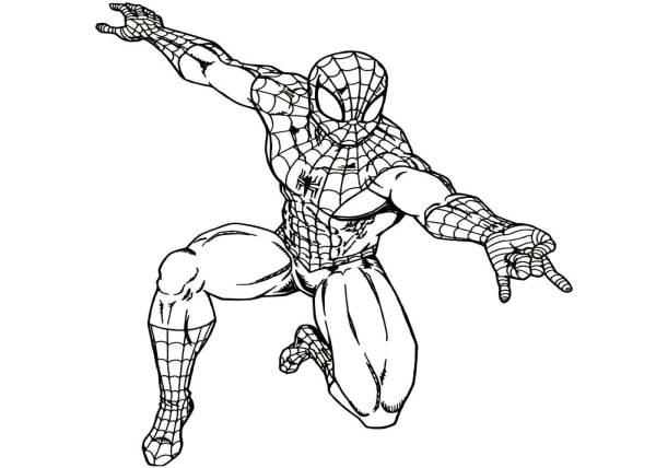 Раскраски Мстители (Avengers) распечатать или скачать ...
