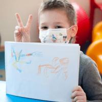 Детские болезни, о которых вы не знаете