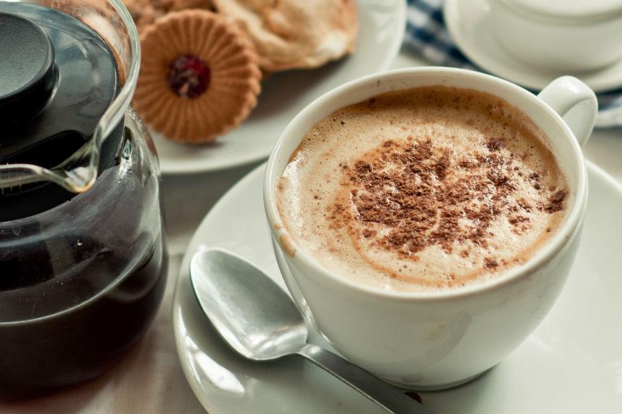 Кофе, как лекарство – возможно ли такое?