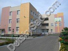 Детский сад №272 Березка г. Новосибирск - 17 отзывов