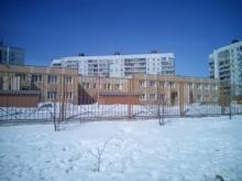 Детский сад №3 Радуга детства г. Новосибирск - 5 отзывов