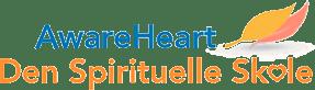 Awareheart - Den Spirituelle Skole