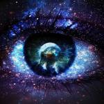 REM (Rapid Eye Movement)