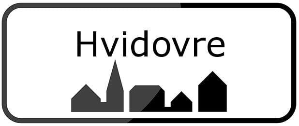 2650 Hvidovre