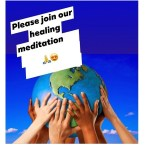 Our World Healing