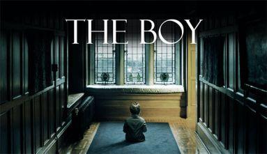 theboy_1