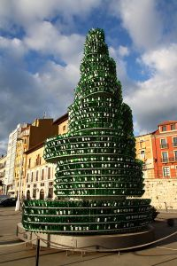 El_árbol_de_la_sidra,_Gijón