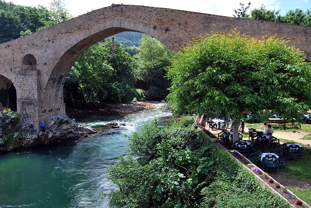 Puente_romano_de_Cangas_de_Onís