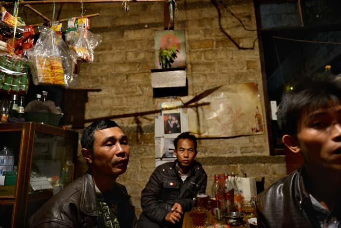 bar i myanmar