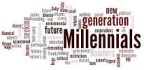 MilennialsWordCloud