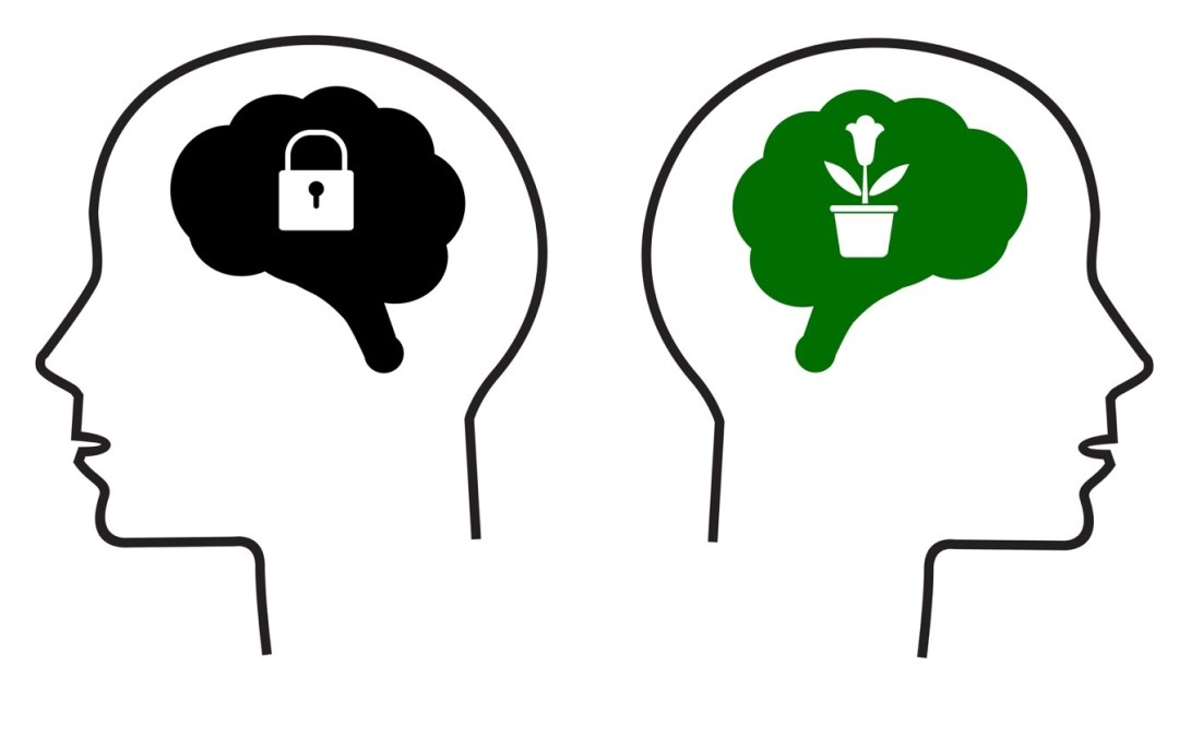 Why It's Important: Can Empathy Be Learned?