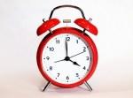 Interpretimi i ores