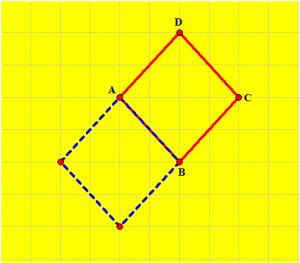simetria
