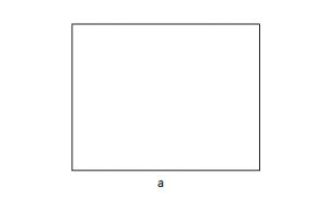 perimetri i katrorit