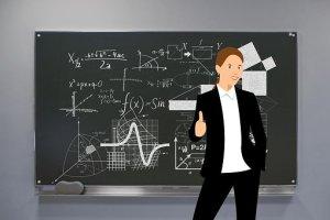 Ekuacione ne forme prodhimi dhe ekuacione thyesore