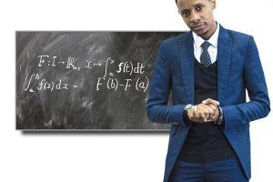 Identitetet trigonometrike | Formula themelore