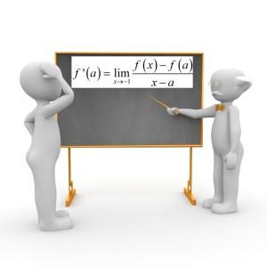 Derivati i nje funksioni
