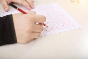 Matura dhe provimi i lirimit