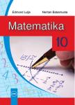 Matematika 10