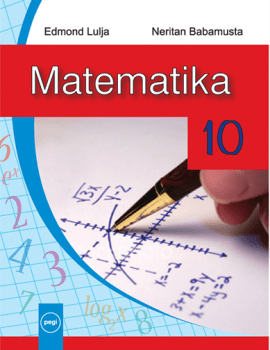 matematik 10