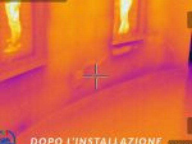 infrarossi-umidità