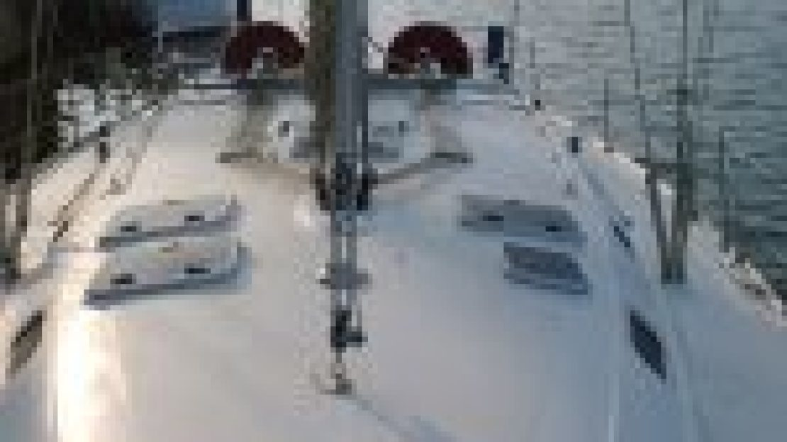 umidità-ambientale-nelle-barche