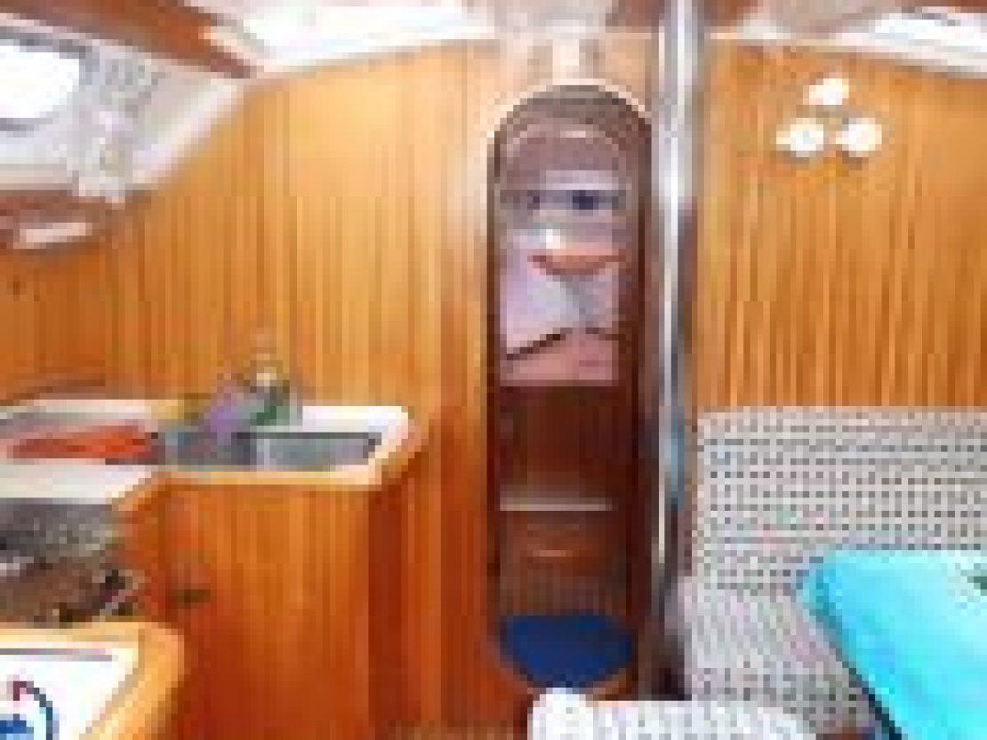 umidità-imbarcazioni