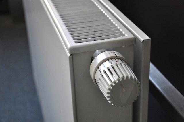 termostato-inverno