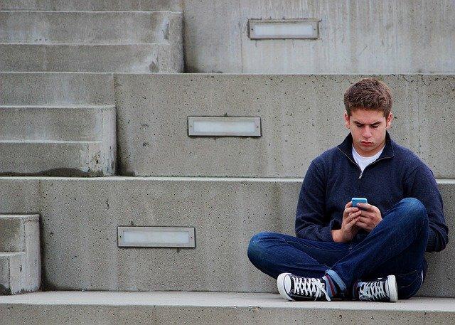 Como chamar um adolescente de um jeito fácil sendo aborrecente