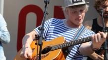 Curso de violão intermediário para avançar de um jeito fácil