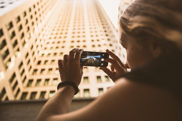 Criatividade com fotos em presentes inesquecíveis a cada clique
