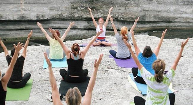 Exercícios para garantir gravidez e filhos saudáveis