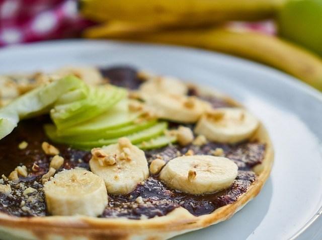 Bolo de banana delicioso é bem fácil de fazer com receitas variadas