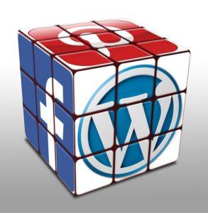 Como lucrar com o WordPress